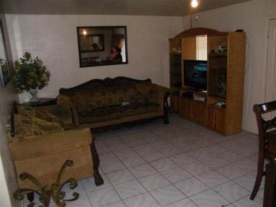 3741 W 5th St, Yuma, AZ 85364
