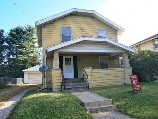 296 E Walnut St, Marion, OH 43302