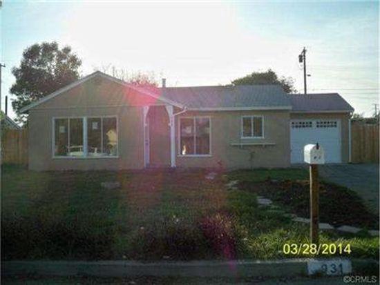 931 Walnut Cv, Colton, CA 92324