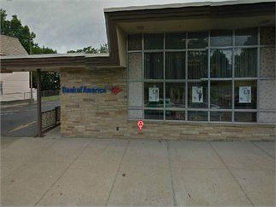 645 Nott St, Schenectady, NY 12308
