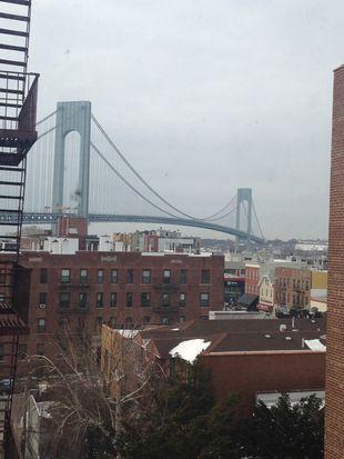 9707 4th Ave APT 6K, Brooklyn, NY 11209