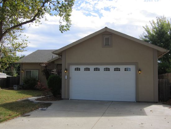 5444 Toombs St, Fair Oaks, CA 95628
