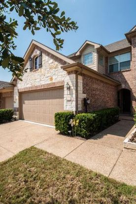 6103 Partridge Pl, Garland, TX 75044