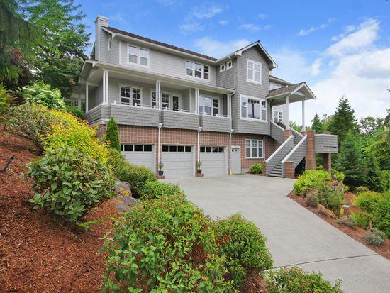 5659 178th Ave SE, Bellevue, WA 98006