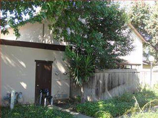 3236 Parkhaven Dr, San Jose, CA 95132