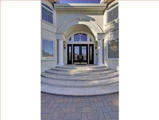 800 Vista Hill Ter, Fremont, CA 94539