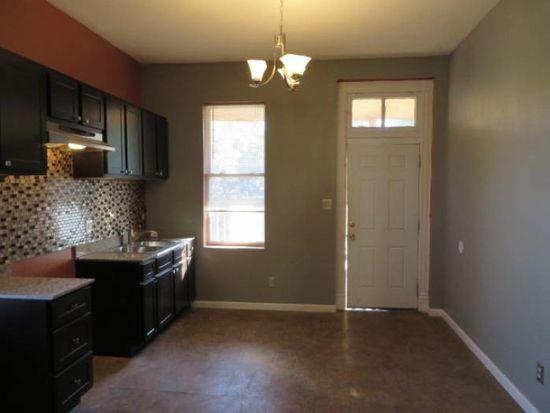 2700 Chippewa St # C, Saint Louis, MO 63118