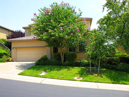 4187 Torrazzo Way, El Dorado Hills, CA 95762