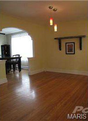 1534 Gregg Ave, Saint Louis, MO 63139