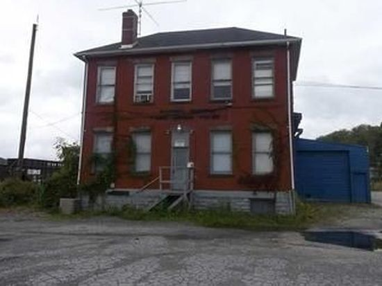 540 State St, Clairton, PA 15025