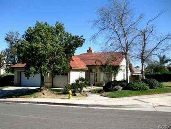 6682 Avenida Mariposa, Riverside, CA 92509