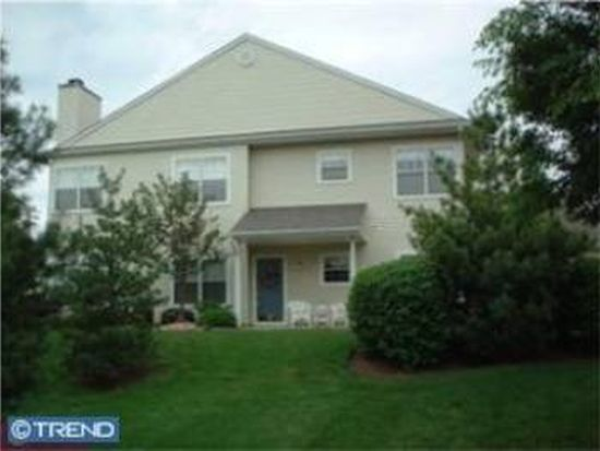 2001 Waterford Rd, Yardley, PA 19067