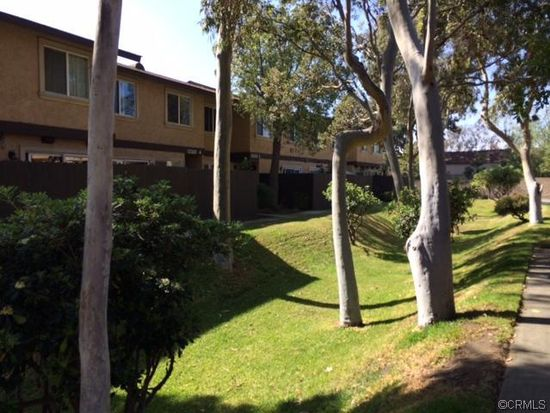 7433 Shadyglade Ave UNIT 2, North Hollywood, CA 91605
