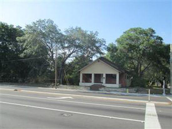 1412 E Mlk Blvd, Tampa, FL 33603