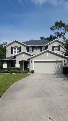 12420 Hagan Creek Dr, Jacksonville, FL 32218