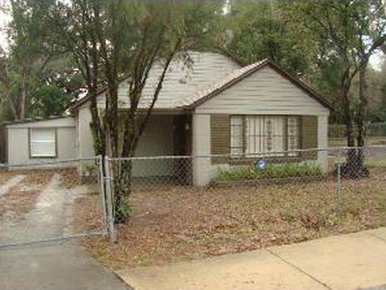 4103 E Comanche Ave, Tampa, FL 33610