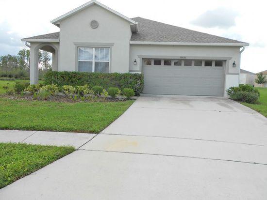 10836 Tilston Pt, Orlando, FL 32832