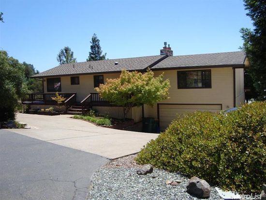 3481 Kimberly Rd, Cameron Park, CA 95682
