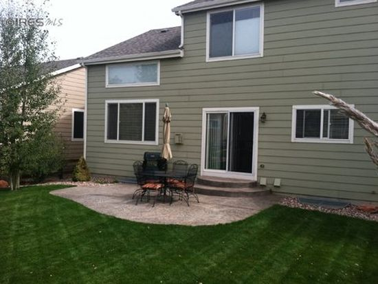 1229 102nd Ave, Greeley, CO 80634