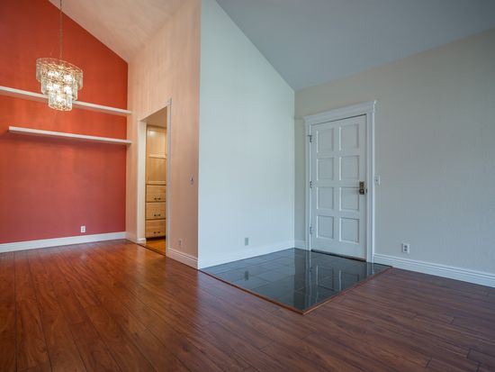 1786 Braddock Ct, San Jose, CA 95125