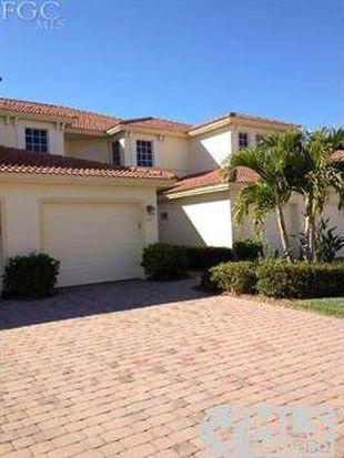 3101 Meandering Way APT 201, Fort Myers, FL 33905