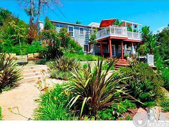 4349 Hilldale Rd, San Diego, CA 92116