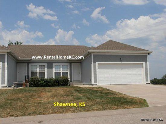 23508 W 73rd Ter, Shawnee, KS 66227