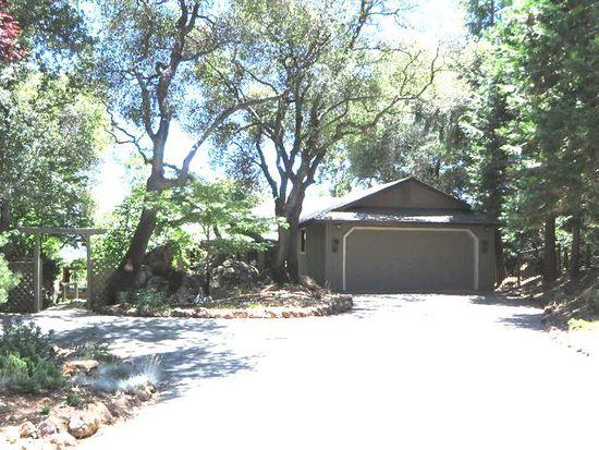 1668 Digger Tree Ct, Cool, CA 95614