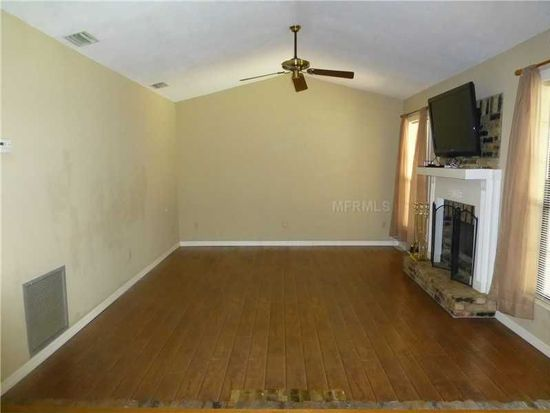1143 Collins Ave, Orange City, FL 32763