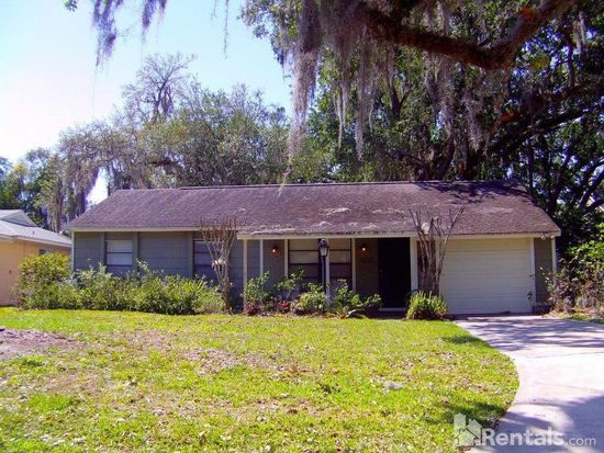 1222 Golfview St, Orlando, FL 32804