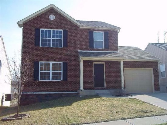 1527 Singh St, Florence, KY 41042