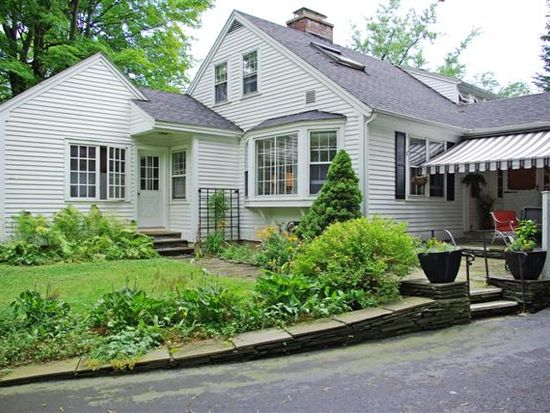 11 Pine Blvd, Cooperstown, NY 13326