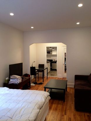 69 8th Ave, New York, NY 10014