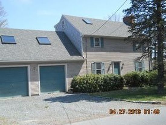 24 Cliff Ave, Scituate, MA 02066