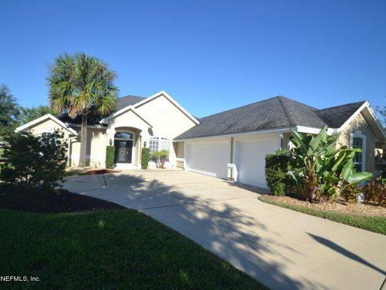 10107 Crofton Ct, Jacksonville, FL 32246