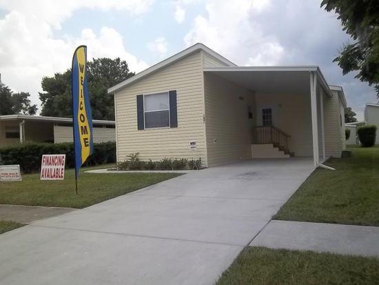 2804 Wild Horse Rd, Orlando, FL 32822
