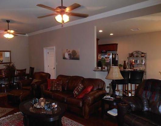 14101 Fox Hill Dr, Gulfport, MS 39503