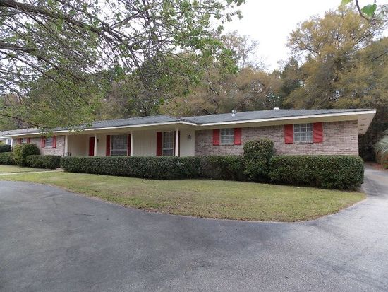 699 Greenwood Ave, Fairhope, AL 36532