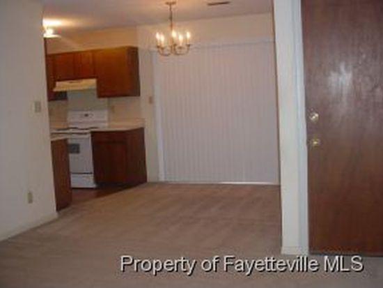 751 Hedgelawn Way, Fayetteville, NC 28311