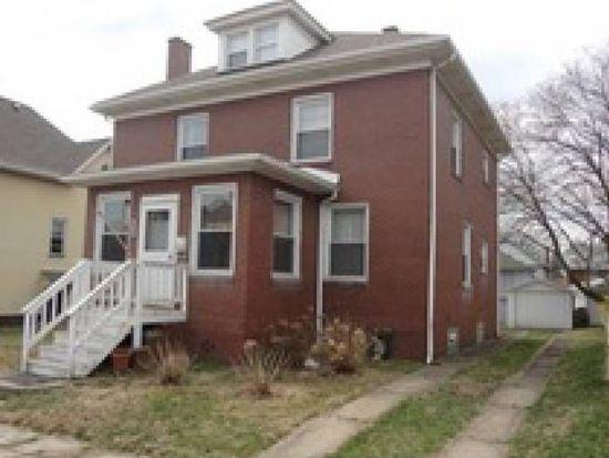 620 Green St, Greensburg, PA 15601