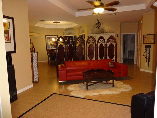 705 Thompson Ave, Lehigh Acres, FL 33972
