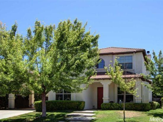 2902 Rockwell Ct, Davis, CA 95618
