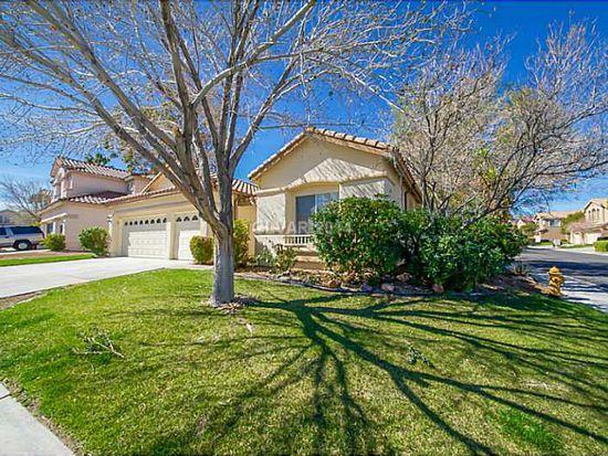 1721 Double Arch Ct, Las Vegas, NV 89128