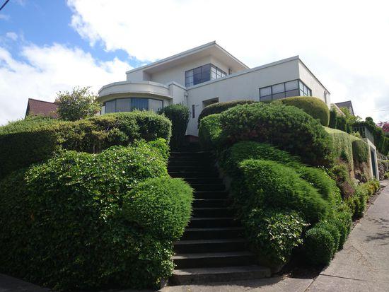 6602 E Green Lake Way N, Seattle, WA 98103
