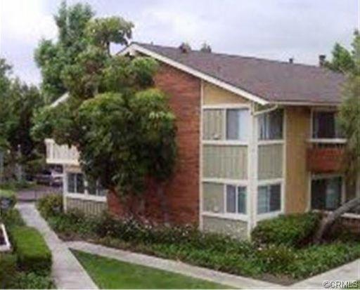 16040 Leffingwell Rd APT 8, Whittier, CA 90603