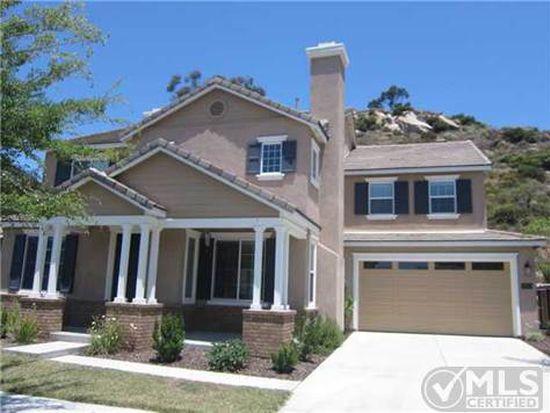 2952 Murcott Way, Escondido, CA 92027