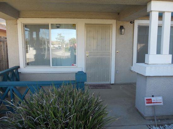 4943 Shipwheel Dr, Stockton, CA 95206