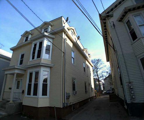 38 Hollis St, Providence, RI 02907