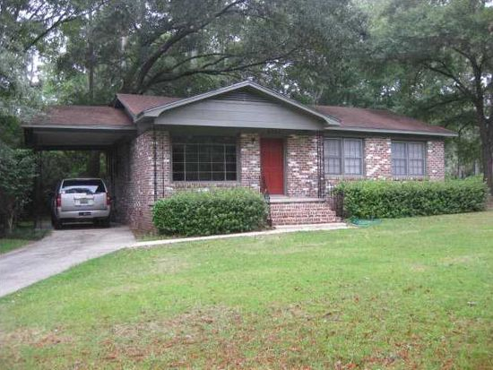 4701 Bit And Spur Rd, Mobile, AL 36608