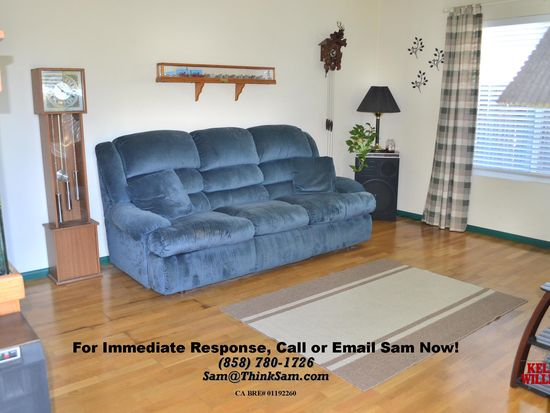 8604 Comalette Ln, San Diego, CA 92126